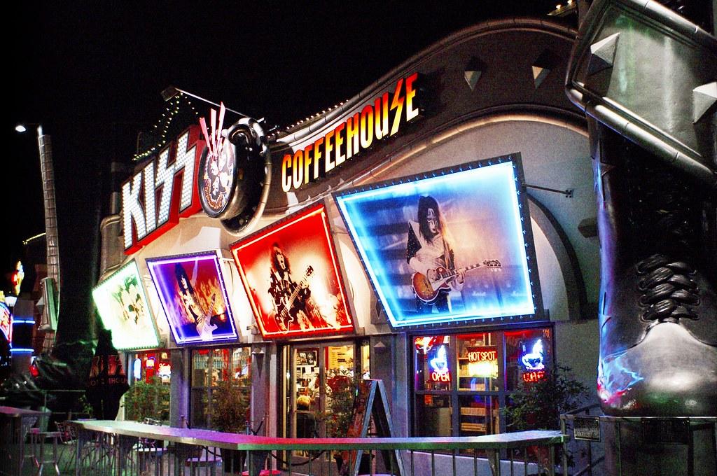 Broadway Myrtle Beach Jobs