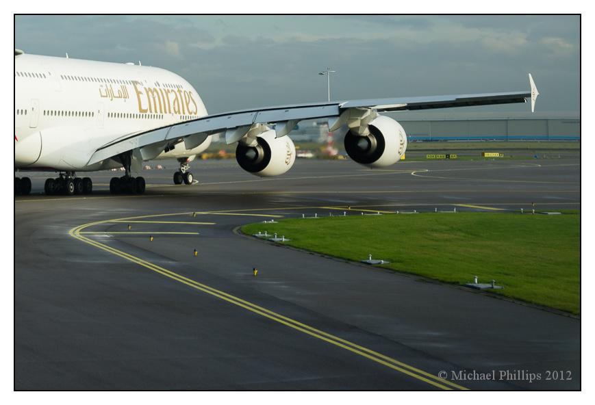 DPC #263 'Aircraft'
