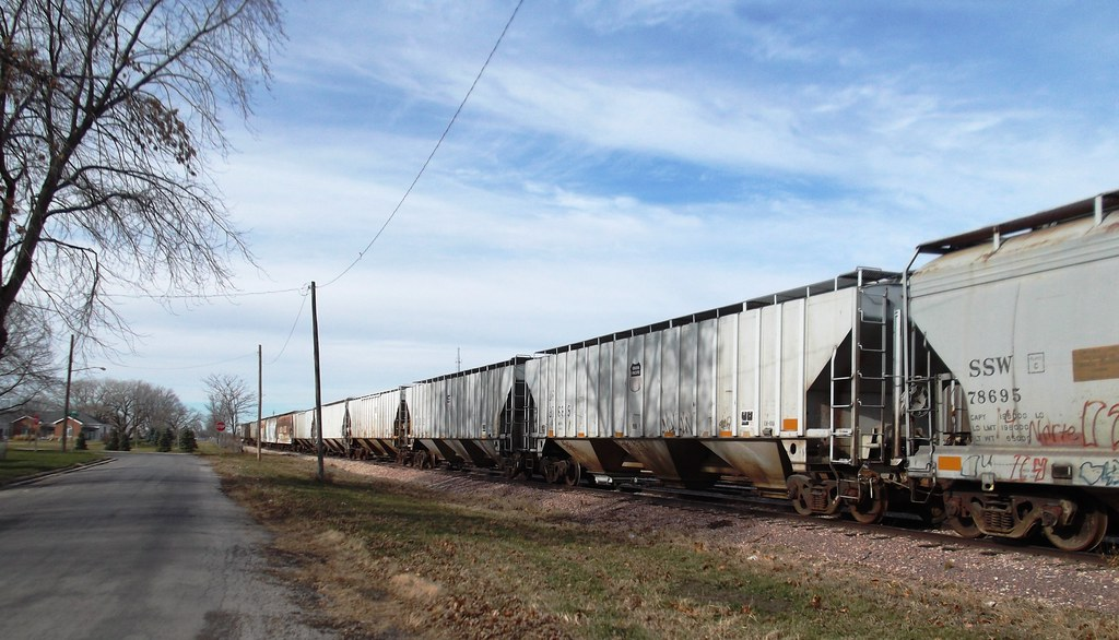 ft dodge iowa fort dodge railroad hopper car photolibrarian. Cars Review. Best American Auto & Cars Review