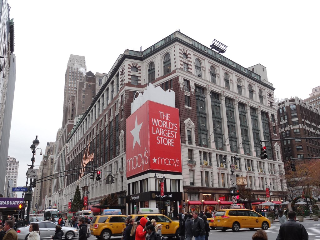 27 verified Macys coupons and promo codes as of Dec 2. Popular now: 20% Off Macys Discount. Trust wxilkjkj.tk for Department Stores savings.