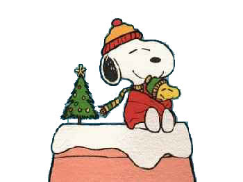 clip art christmas snoopy 641580 magiepa flickr rh flickr com  snoopy christmas clip art free