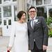 Celine Kim Photography Allan Gardens Auberge du Pommier romantic intimate restaurant Toronto fall wedding-31