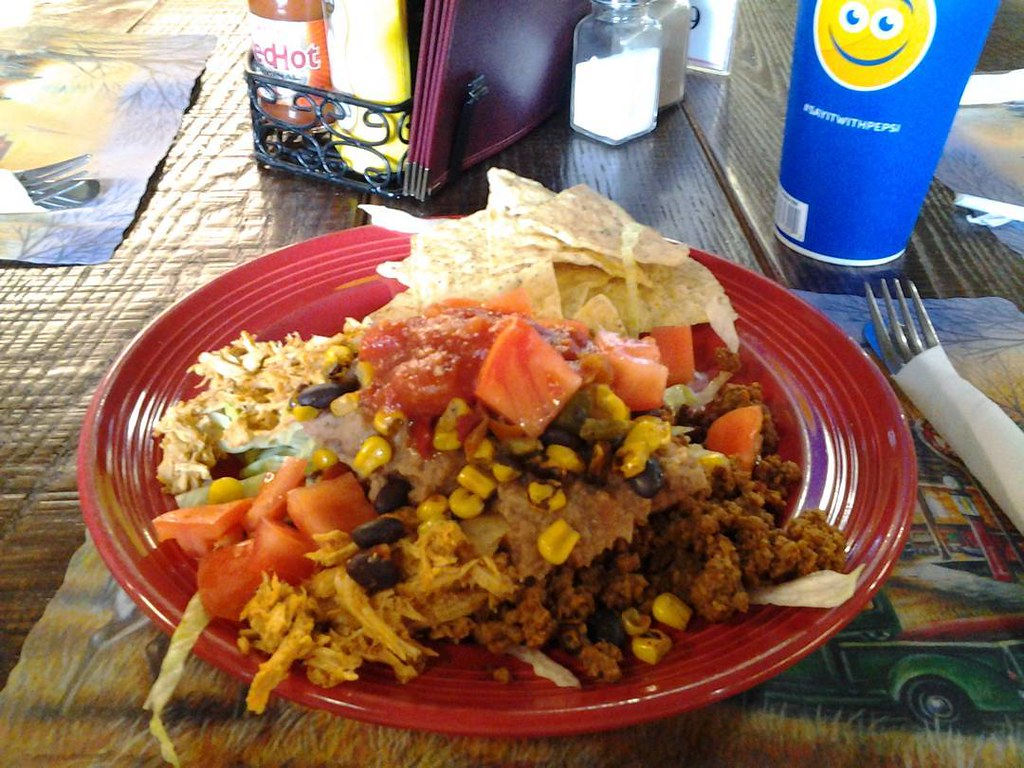 Nelsonville Ohio Food Pantry