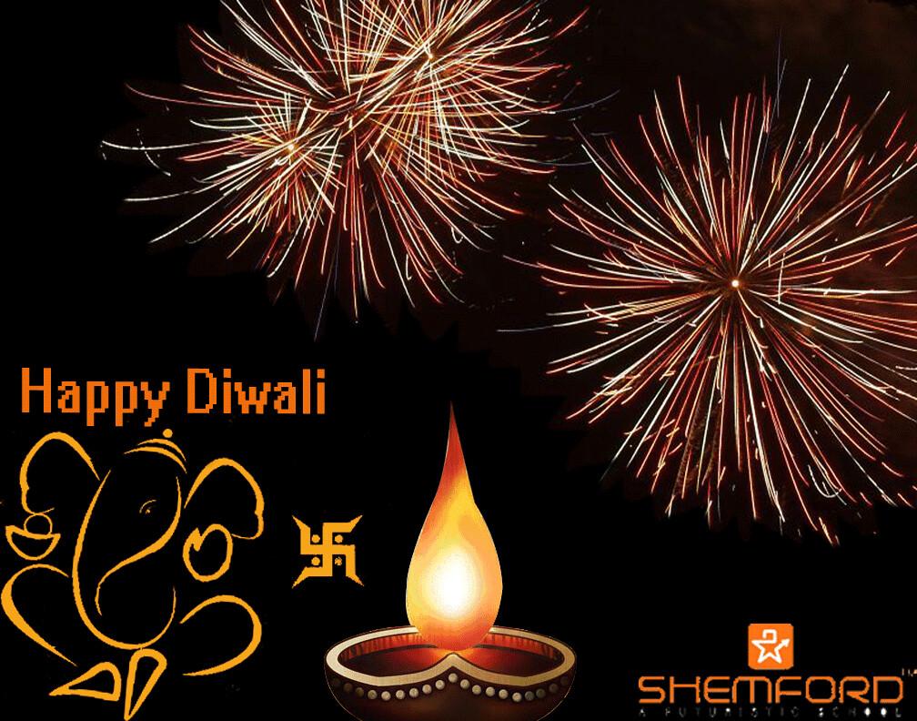 Diwali Greetingsf Prakashpnchl Flickr