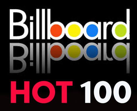 billboard hot 100 amp billboard music awards billboard hot