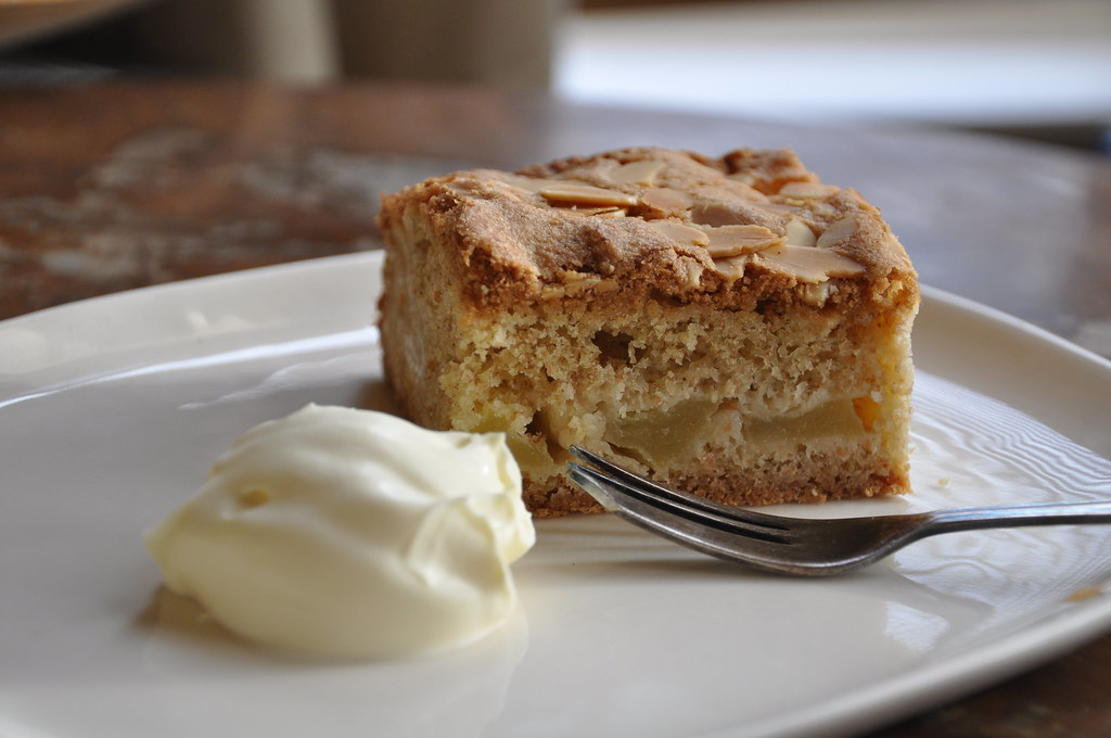 Mary Berry Cake Recipes Online