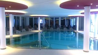 Wellness Pfalz Hotel