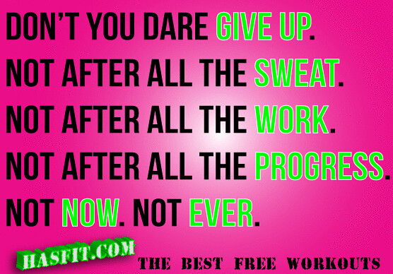 motivational-gym-posters | GGWBootcamp | Flickr