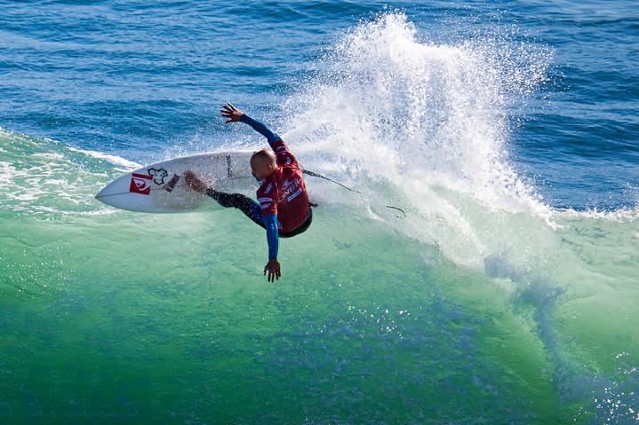 surf lesson, santa cruz, Kelly Slater, learn to surf in Santa Cruz