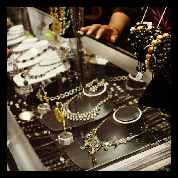 International Gem & Jewelry Show Www.intergem