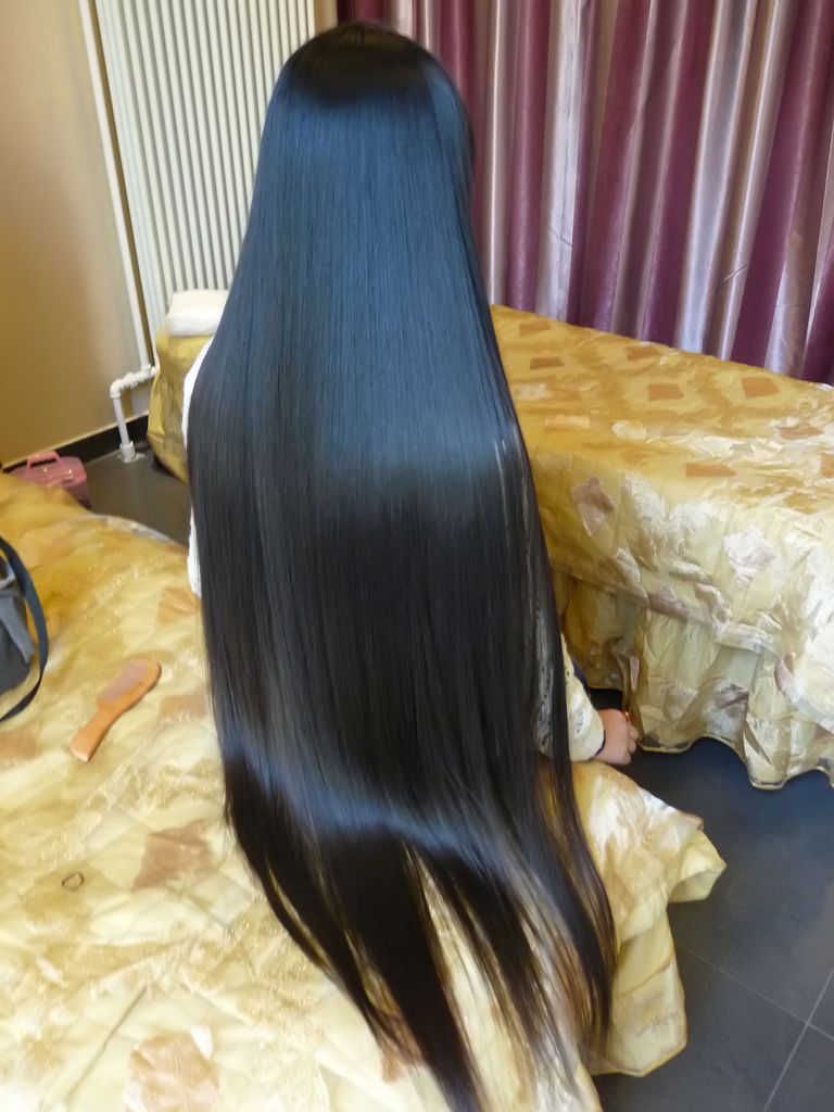 long hair www52longhaircombbsforumdisplayphpfid30