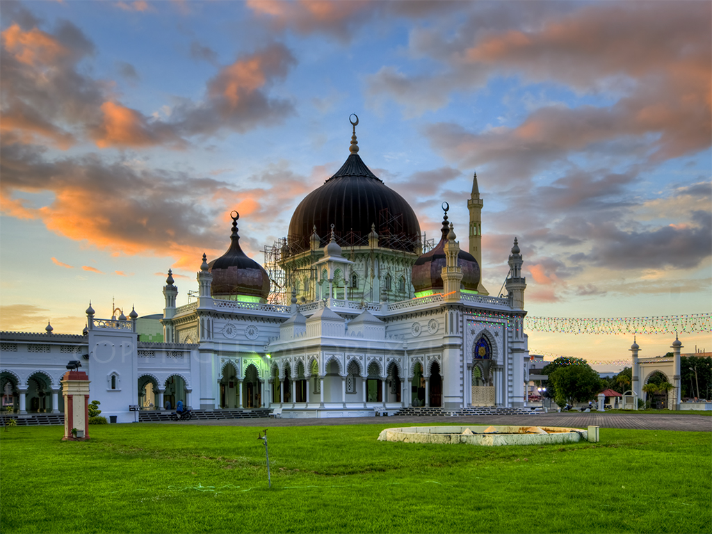 alor setar single muslim girls Looking for suitable muslim brides and grooms in alor setar muslim matrimonial malaysiannikahcom, the most trusted muslim matrimony website has suitable muslim matches for every single muslim.