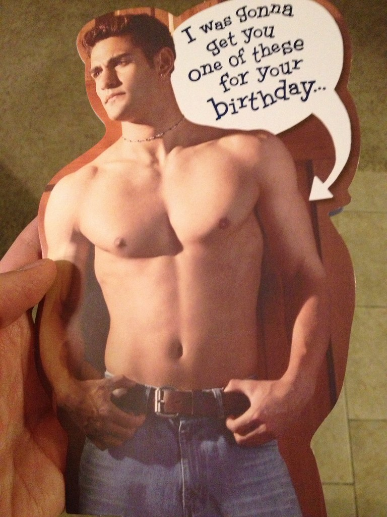 Inappropriate birthday card from my parents tmantones – Inappropriate Birthday Cards