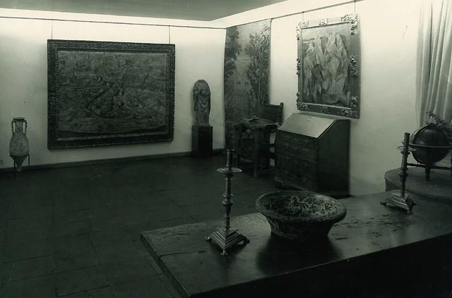 151 galer a illescas bilbao 1964 ii una de las ciudades - Illescas garden ...