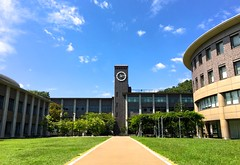 Universitas Ritsumeikan