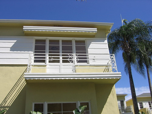 Apartments And Townhomes For Rent In Baton Rouge La