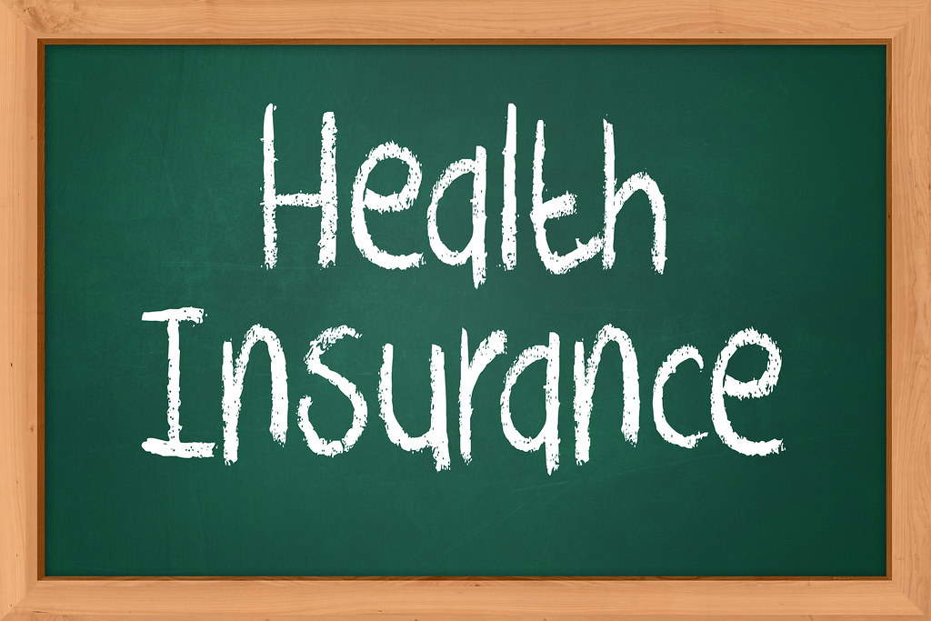 Education Health Insurance | Please give attribution to ...