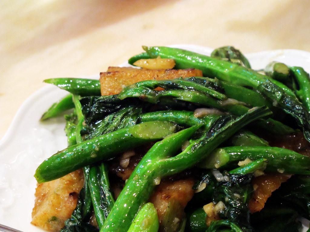 Best Fish Cake Recipe Japanese Yams