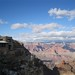 Grand Canyon, Jan 2012