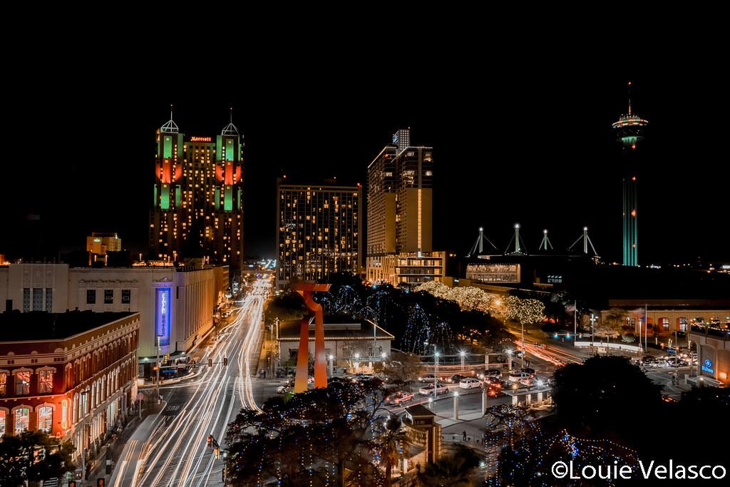 Purchase Christmas Lights