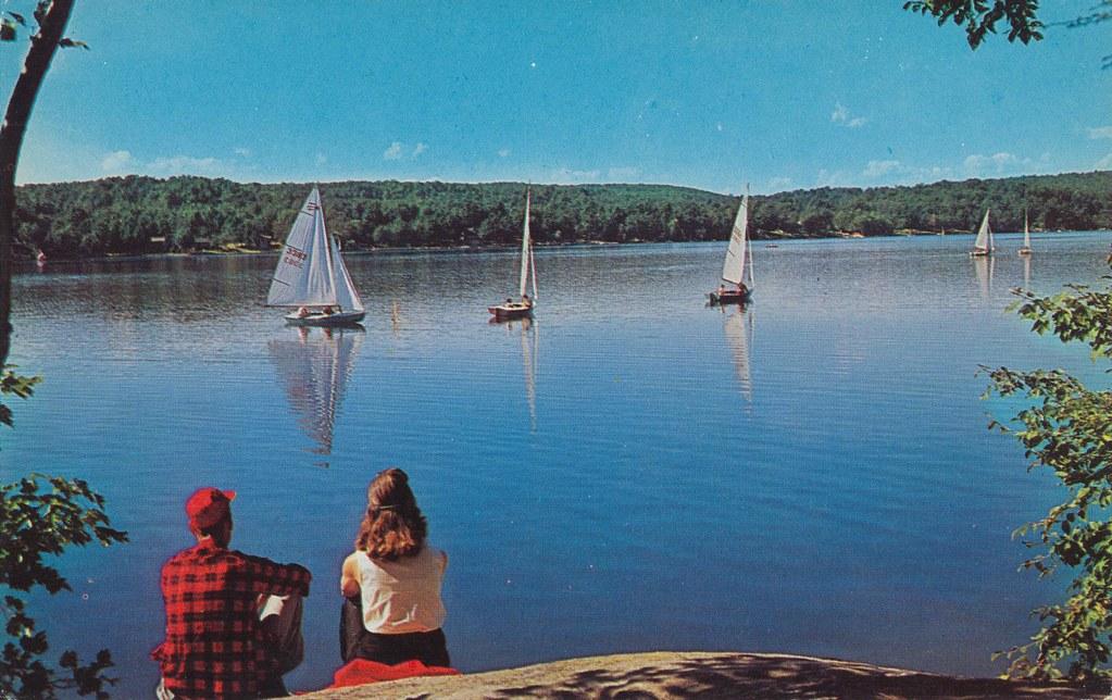 Ingolf Inn - Ingolf, Ontario