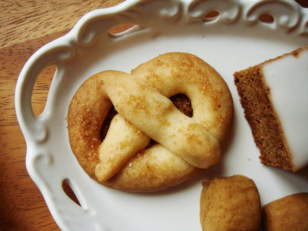 Cookie Recipes America S Test Kitchen