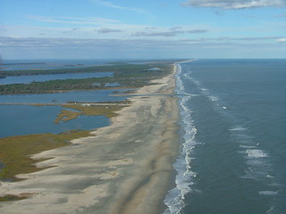 Chincoteague National Wildlife Refuge (VA) | by U. S. Fish and Wildlife Service - Northeast Region