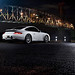 Porsche 911 Carrera S // Jonathan Motorcars