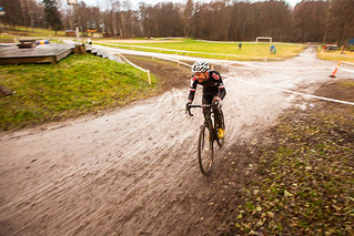 2012_11_Cyclocross Flottsbro10_161504.jpg | by Waxholm CK