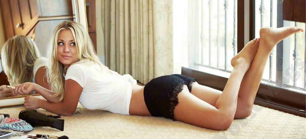 image Ashley stone hottest blonde in school