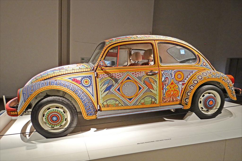 art populaire mexicain au musee du quai brany vochol ce  flickr