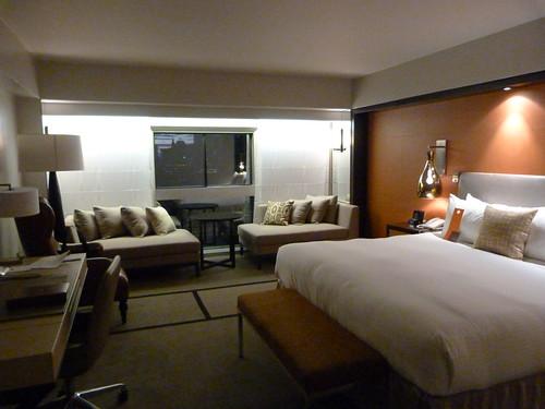 The Millennium Hotel Buffalo Ny