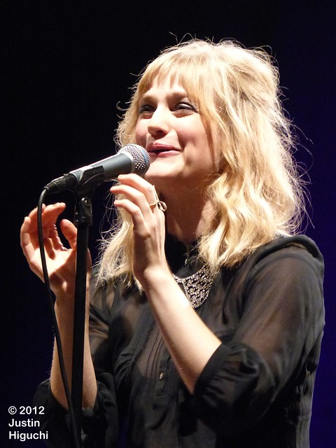 Image Result For Alison Sudol Movies