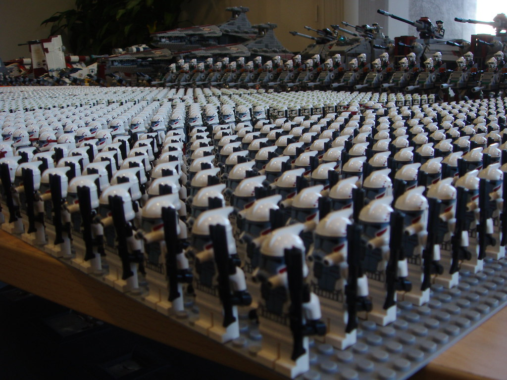 Army Of 2600 - Army Of 2600