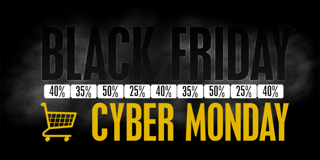 Cyber Monday is a huge revenue opportunity for ecommerce businesses. Learn the history of Cyber Monday, marketing tips and other ideas to get your site ready. Cyber Monday is a huge revenue opportunity for ecommerce businesses. Learn the history of Cyber Monday, marketing tips and other ideas to get your site ready.