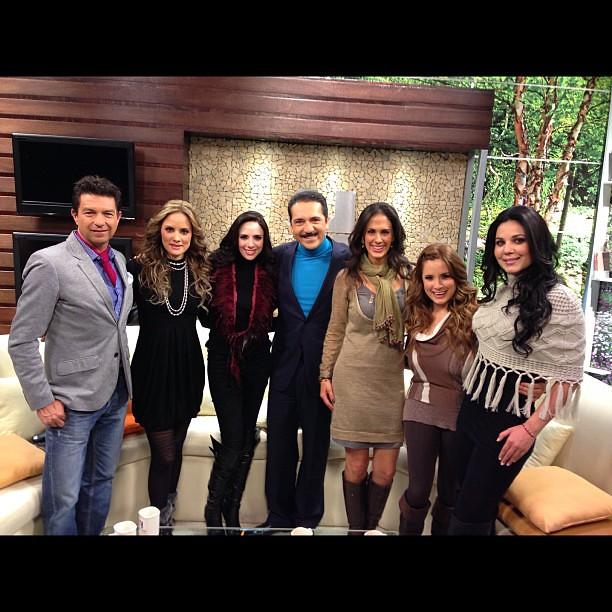 hechos tv azteca com: