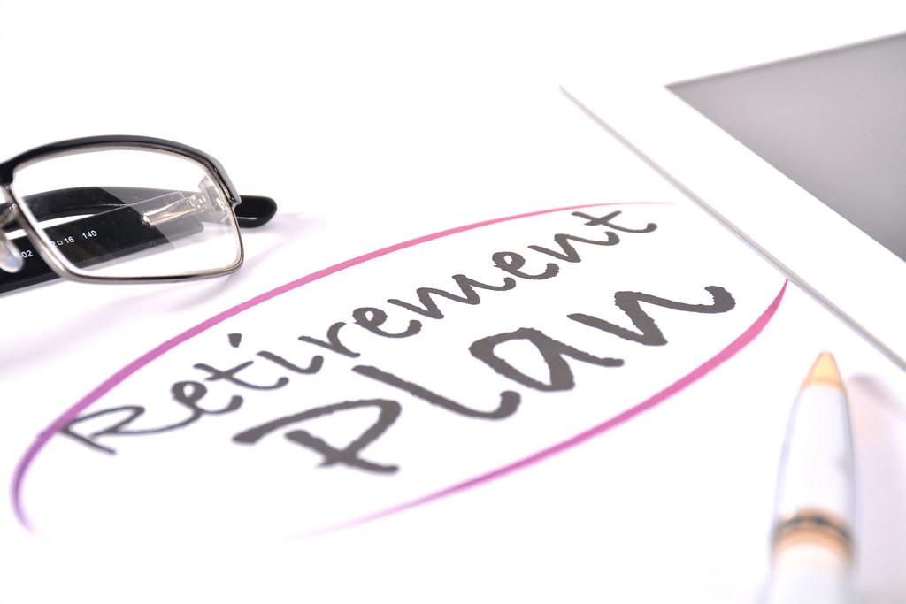 Image result for retirement planning