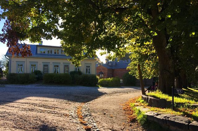 Helsinki secret finland 2016 185