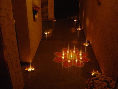 Diwali Decoration Ideas And Tips Use Various Innovative