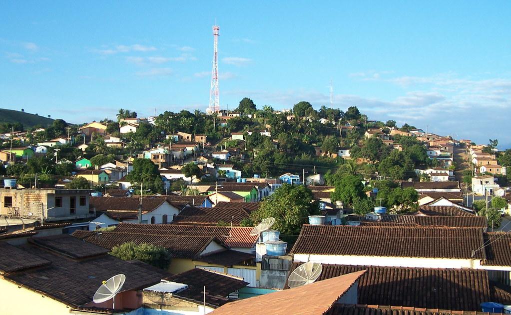 Itanhém Bahia fonte: c1.staticflickr.com