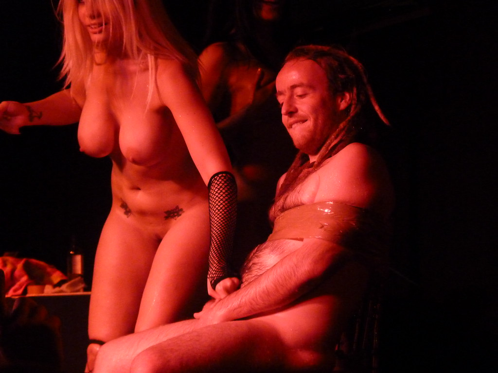www salon d el erotisme