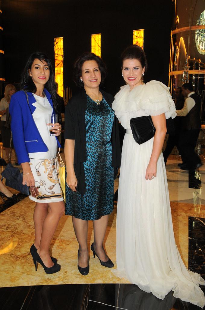 Luxury Fashion Jobs Singapore