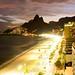 Rio de Janeiro 710