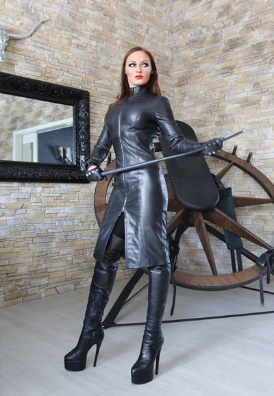 Image Result For Pvc Leather Cloth