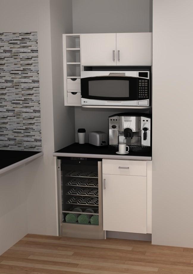 Ikea Kitchen Design Online Flickr