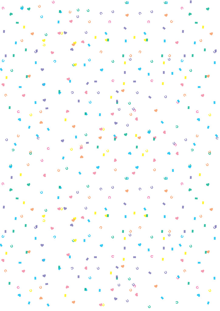 3d Pattern Png >> Confetti pattern | Read the DCMS news item at www.culture.go… | Flickr