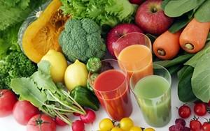 Sayuran Yang Bisa Menurunkan Berat Badan Dengan Cepat