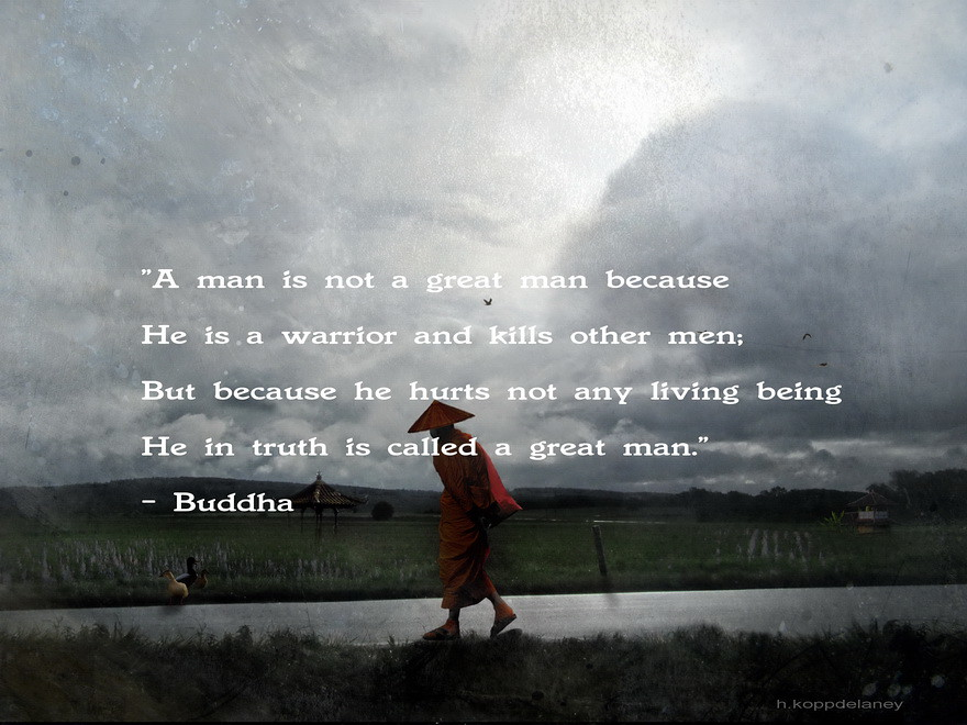 This Is The 62nd Of 108 Buddha Quotes: This Is The 88th Of 108 Buddha Quotes