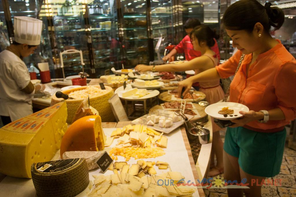 Spirals Buffet By Sofitel Manila 140 Jpg Read More