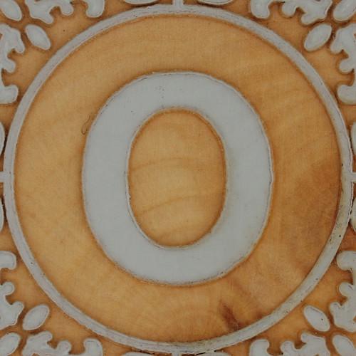 John Crane O Ring